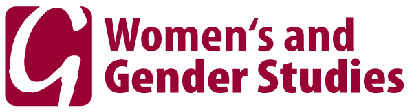 geschlechterforschung.com: Women's and Gender Studies online